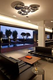 31 best my dream living room images on pinterest architecture