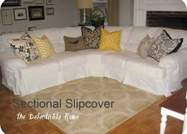 Sofa Covers Kohls Sofa Decorating Sofa Covers Walmart Sofa Slip Covers
