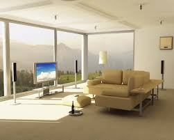 simple home decorating ideas photos simple home interior design stunning simple house interior