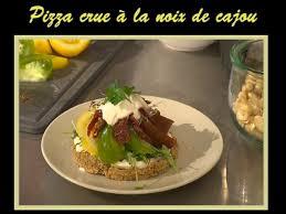 cuisine sans mati鑽e grasse cuisiner sans mati鑽e grasse 28 images cuisiner les legumes