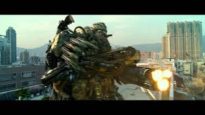 transformers hound weapons transformers age of extinction words transformers pinterest