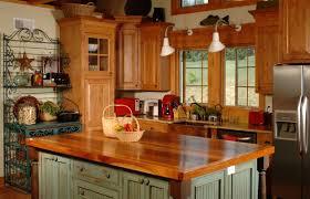 kitchen kitchen island designs gratifying kitchen island ideas