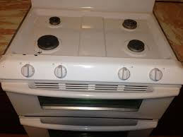 kitchen maytag stove and oven for great kitchen appliances