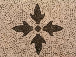 mosaic tile designs bathroom vintage tile patterns modern mosaic and tiles leaf