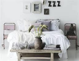 rideaux chambre adulte rideaux chambre d enfant 3 id233es de d233co chambre adulte et