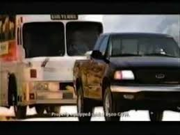 ford f150 commercial 1998 ford f 150 commercial