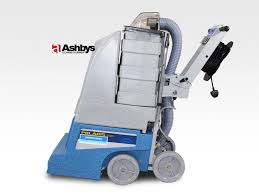 where to buy upholstery cleaner prochem polaris 700 sp700 upright self contained power brush