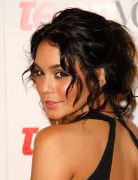 hairstyles for black tie women hairstyle black prom updo hairstyles for hair women