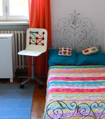 rare chairs for teenage bedrooms picture inspirations comfy lounge