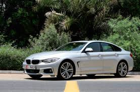 bmw 435i m sport coupe 2016 bmw 435i gran coupe reviews msrp ratings with