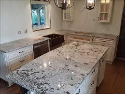 kitchen cabinets chattanooga 2018 granite countertops chattanooga kitchen cabinets storage