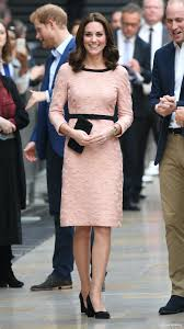 Kate Middleton Dress Style From by Orla Kiely Raised Flower Dress Kate Middleton Style Blog