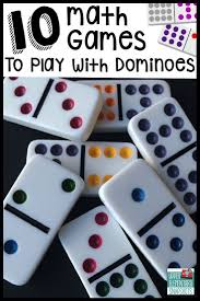 home design games to play 10 math games to play with dominoes classroom house and game
