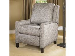smith brothers recliners transitional power reclining chair with