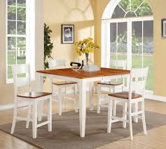 Holland House Dining Room Furniture by 8201 Spice U0026 Buttermilk Pub U2013 Awfco Catalog Site
