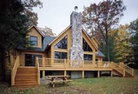 chalet style house chalet style manufactured homes find modular home floor plans