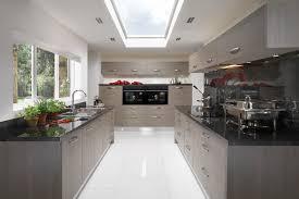 modern kitchens designs kitchen design ideas