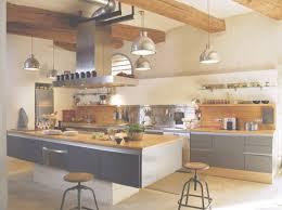 materiel de cuisine industriel materiel cuisine industriel occasion cuisine nous a fait à