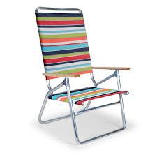 highboy chair telescope high boy chairs high chairs ideas