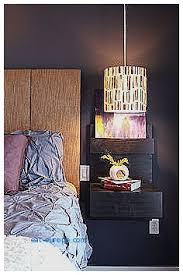 Ikea Malm Bed With Nightstands Storage Benches And Nightstands Awesome Ikea Malm Floating