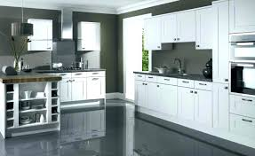 Used Kitchen Cabinets For Sale Nj Salvaged Kitchen Cabinets For Sale Cabinet Salvaged Kitchen