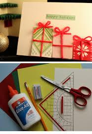 christmas cards ideas 28 diy christmas card ideas for families