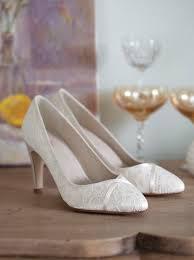 wedding shoes dublin 33 best rainbow club bridal shoes images on bridal