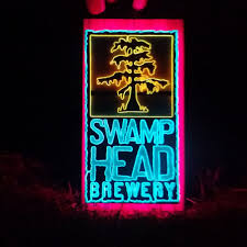 used outdoor lighted signs for business furniture brewery lights custom neon signs lightline inc lighted