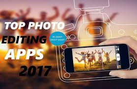 android editing 5 best photo editing apps for android edit photo like dslr style