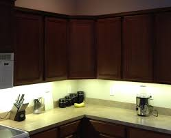 Light Kitchen Cabinets by Outstanding Led Strip Lighting Kitchen Cabinet 53 Kitchen Cabinet