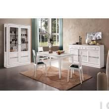 sale da pranzo contemporanee sale da pranzo contemporanee mobili casa idea stile