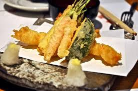 japonais cuisine devant vous benkay l institution japonaise perchée sur le novotel tour eiffel