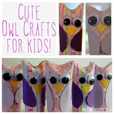 easy crafts for kids archives paging fun mums