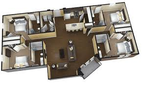 4 bedroom apartments 4 bedroom apartments midtown bowling green bowling green ky