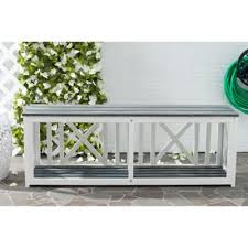 Bench Cushions For Outdoor Furniture by Buy Bench Cushion Outdoor Furniture From Bed Bath U0026 Beyond