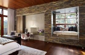 Wood Interior Wall Paneling Bamboo Wood Interior Wall Cladding Interior Wall Cladding
