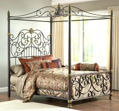 canopy beds for sale metal canopy beds for sale canopy dog beds