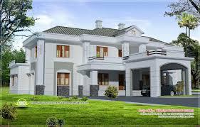 European Style House Interior Mediterranean Sketch Mediterranean Style House Plans