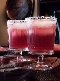 pomegranate margarita cocktail recipe pomegranate cranberry margarita vilma iris