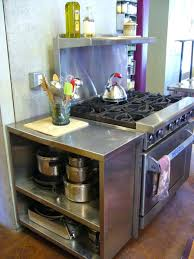 cost cutting kitchen remodeling ideas restaurant cabinets and