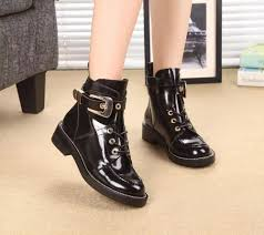 classic leather motorcycle boots online get cheap motorcycle boots cheap aliexpress com alibaba