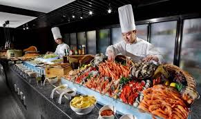 Cheap Lunch Buffet by Top 10 Best Buffet Deals In Singapore Happening Now