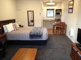 studio rooms rooms carrick lodge
