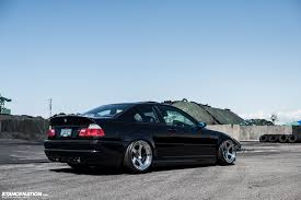 bmw m3 stanced clean m3 e46 dakos3