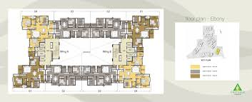 2 3 and 4 bhk flats on hosur main road bangalore for sale