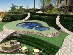 Emejing Park Home Designs Images Amazing Home Design Privitus - Park designs home decor