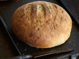 Rosemary Garlic Bread Machine Recipe Rosemary Garlic Potato Bread Recipe Duff Goldman Food Network