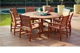 Octagon Patio Table Plans Octagon Patio Table Octagon Patio Table Plans Pdf Woodwork Cedar