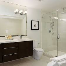 Bathroom Wall Sconce Lighting Modern Bathroom Sconces Complete Ideas Exle