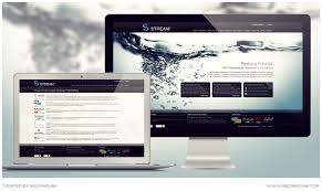home web design business computer services around twyford berkshire home pc support home